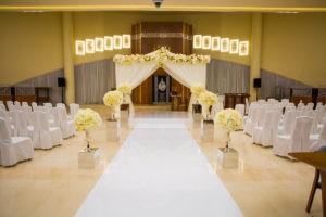 Рассадка свадьбе оформление