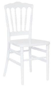 Аренда стульев Наполеон