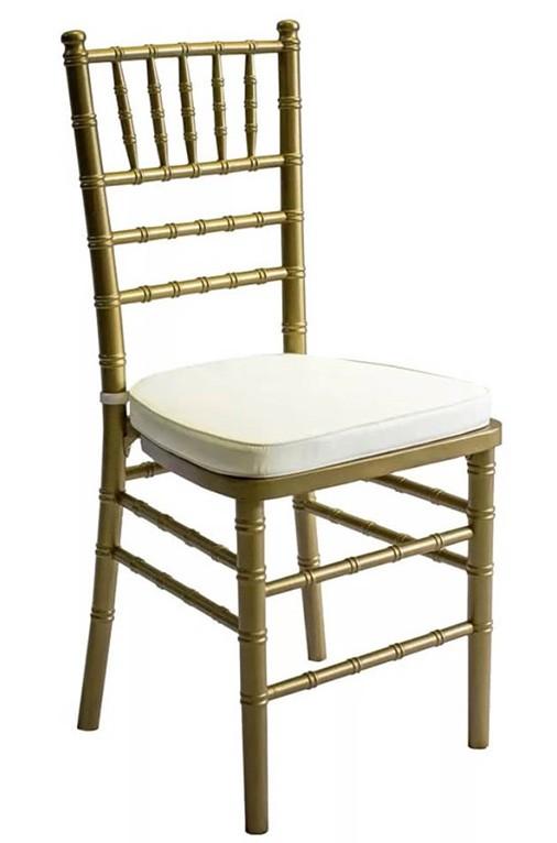 Аренда стульев для мероприятий